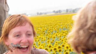 preview picture of video 'Smile for Me 2008 - culturediscovery.com - Cooking and Culinary Tours based in Soriano nel Cimino'