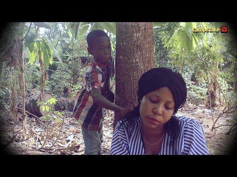 EVIL FRIEND.  Latest Nigerian Nollywood Film