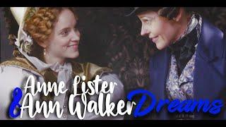 Hunger    Anne Lister and Ann Walker    Gentleman Jack