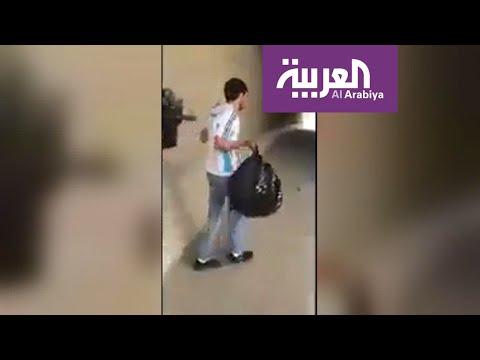 جنود إسرائيليون يوثقون فيديو وهم يطلقون النار على فلسطيني أعزل