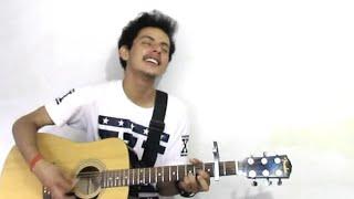 Sau Aasmaan | Baar Baar Dekho | Armaan Malik | Neeti Mohan | Cover By Tarun Kaushal