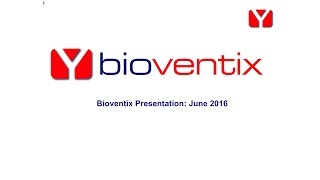 bioventix-bvxp-sharesoc-richmond-6-6-16-06-06-2016