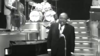 The COUNT BASIE Orchestra - Li
