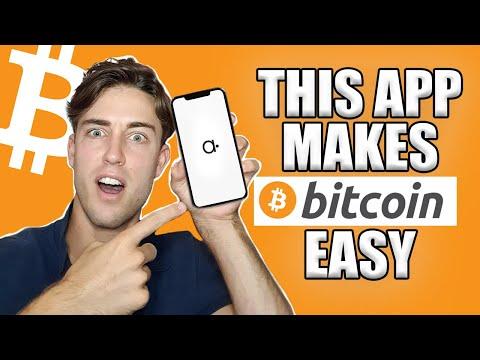 Lehet vásárolni bitcoint interaktív brókerekkel