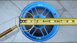HOW TO READ RIM SIZES AND UNDERSTAND RIM MEASUREMENTS