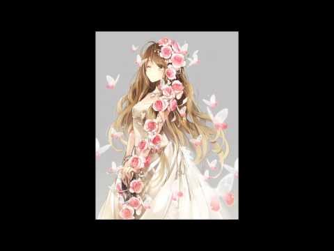 花たん(hanatan)- Hope
