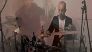Decksurf video preview