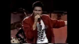 Duran Duran - A View To A Kill (BBC - Live Aid 7/13/1985)