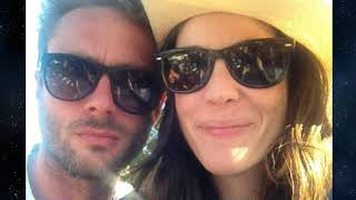 Liv Tyler Family: 2 Sons, Daughter, Husband