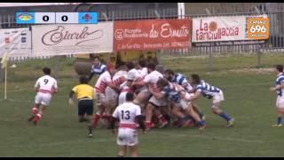 serie-a-ottopagine-rugby-benevento-i-medicei