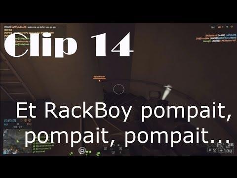 RackBoytv