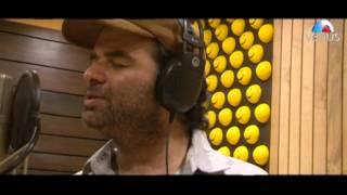 Main Hoon Shab Full Song - Mohit Chauhan - Tezz - YouTube