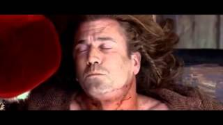 braveheart murron death scene