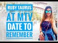 RUBY TAURUS | MTV DATE TO REMEMBER | Top 5 Contestant