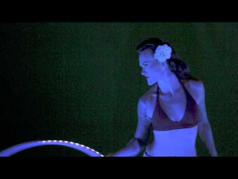 Star Power by Romeo Spike feat. Rebecca DeShon