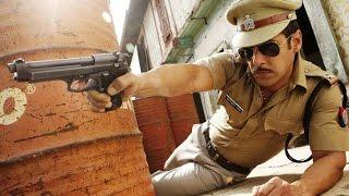 Индийские приколы. Прикольные моменты индийского кино, от которых глаза лезут на лоб.