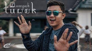 "Official Video Clip "" Denny Caknan "" SAMPEK TUWEK"