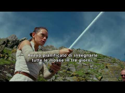 Scene del film sex 2014