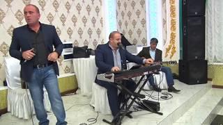 """Хабиб Мусаев 2017 и группа """"Sevda"""" Песня про любовь"""