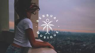 NLSN - Here With You (MVCA Remix)