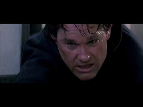 Executive Decision [1996] Scene: 'The Sleeper'