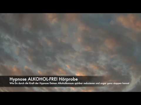 Das krumme Horn die Kodierung vom Alkoholismus der Preis