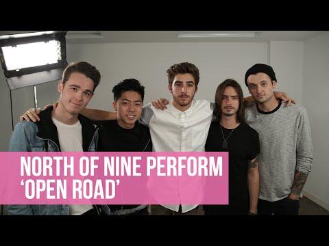 North of Nine -