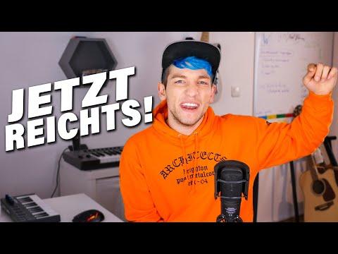 Rezo-Video zur schlechten Politik der CDU