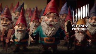 Trailer of Goosebumps (2015)