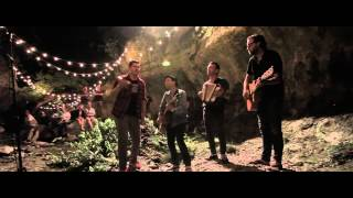 All My Tears | Jars of Clay