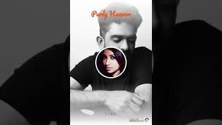 Anbae Peranbae    Shreya Ghoshal   Sid Sriram   NGK   What's App Status