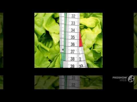 Отзывы о дробном питании для похудения