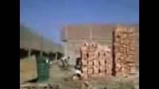 preview picture of video '1) San Fernando, Manchay, distrito de Pachacámac (Lima)'