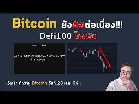 miljonārs, kurš lieto bitcoin tirgo bitcoin ar 100 eur