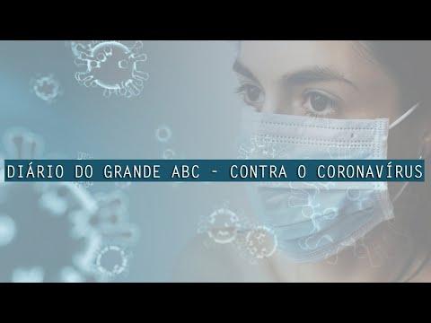 Boletim - Coronavírus (210)