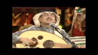 تحميل و مشاهدة محمد عبده - ما بقى لي قلب MP3