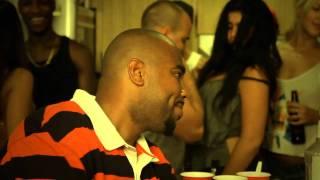 N.O.R.E. feat. Pharrell - Like The Way (official mp3)