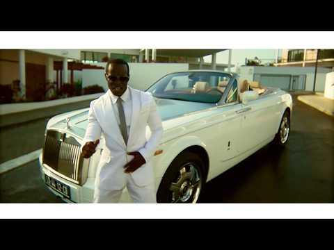 Paul G Ft. Akon – Bang It All