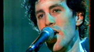 Jude - Rick James (NPA live, 1999)
