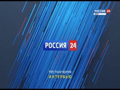 Заместитель министра ЖКХ Ирина Ялтырева рассказала о реализации новой системы обращения с ТКО на территории Ростовской области
