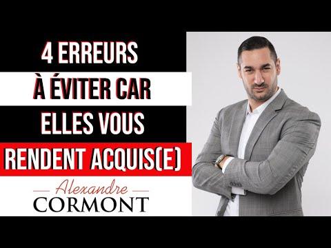 Site abcoeur rencontres