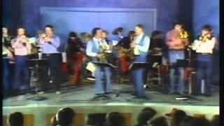 Jimmy Sturr - Rocky Top (live 1978)