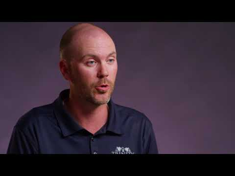 Trinity Exteriors, Inc was named one of five finalists out of thousands of nominations for the 2017-2018 BBB Torch Award for Ethics. In this video, Ted Swanson talks about what it takes to run a company of ethics and integrity.