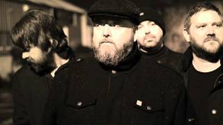 "PUGWASH - ""Waltz (You know it makes sense)"""