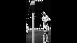 Neymar JrMyke Towers Juhn   No Pensarte