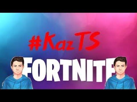 #Kazts my vid not that good actully trash