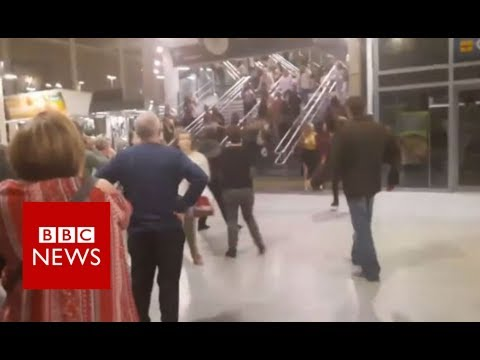 Manchester Attack: What we know so far about Salman Abedi - BBC News