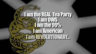 OWS: Cynical30 - DWELL (Occupy)