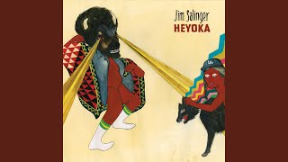 Awoken - Jim Salinger