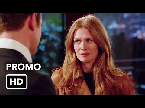 The Catch Season 2 (Promo 'The Sexiest Rom-Com')